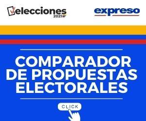 Eleccione